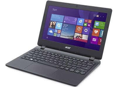 Daftar Harga Laptop Acer Murah 2 Jutaan Terbaik Beserta Spesifikasinya