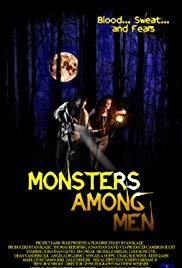Watch Monsters Among Men Online Free 2017 Putlocker
