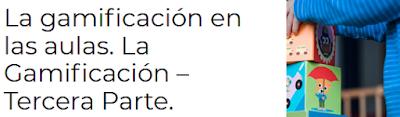 https://blog.sincrolab.es/2018/08/28/la-gamificacion-en-las-aulas/