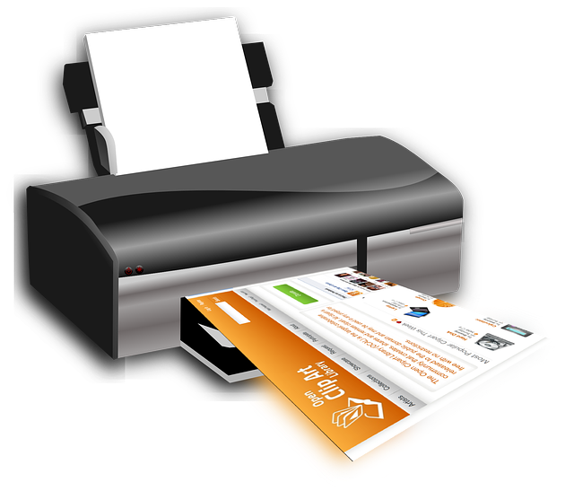 The Right Printer Paper For Your Needs - How to Choose?