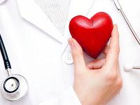 28 Tips Mudah Menjaga Jantung Agar Tetap Sehat