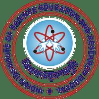 IISER Bhopal Recruitment 2017, www.iiserb.ac.in