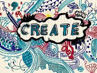 7 Tips Ampuh Untuk Meningkatkan Daya Kreativitas