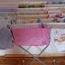 Efectele NEGATIVE ale uscatului hainelor în casă!