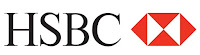 HSBC Customer Service Number USA, HSBC Customer Support Phone
