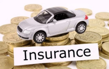 Car insurance these days the data still holds true https://www.ismycarinsured.services/