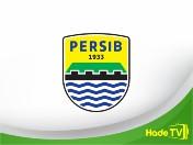 Live Streaming Persib Bandung Tv Malam Hari Ini