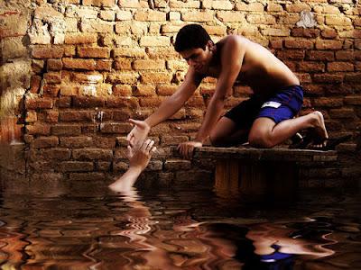 De la bondad y el altruismo a la dependencia egoísta, Francisco Acuyo