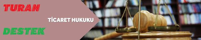 Aöf Destek, aöf ders Kitapları, Ticaret Hukuku 1, Ticaret Hukuku 1 aöf ders kitabı pdf indir, aöf ticaret hukuku indir, Ticaret Hukuku 1 kitabı, Ticaret Hukuku 1 ders kitabı online indir, Ticaret Hukuku 1 ücretsiz pdf indir
