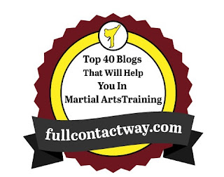 40 more blogs