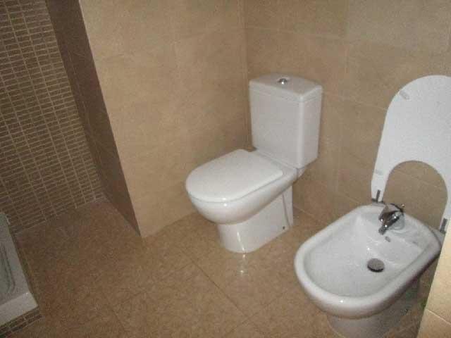 piso en venta calle de argeleta castellon wc