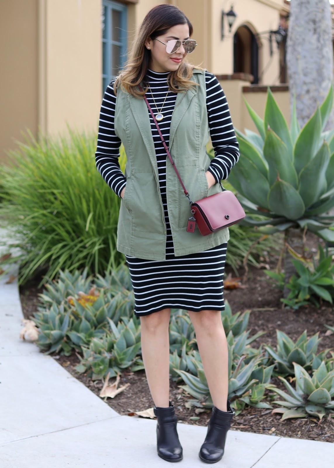 San Diego Fashion Blogger, so cal fashion blogger, san diego style blogger