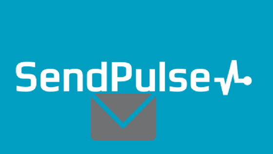 How SendPulse - An email marketing software - Can support your