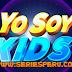Yo Soy Kids HD Programa 09-11-17