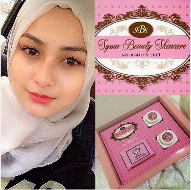 Beauty Blender Murah Dan Bagus: Produk Kecantikan Murah(babydanishshoppe)...: SYMA BEAUTY