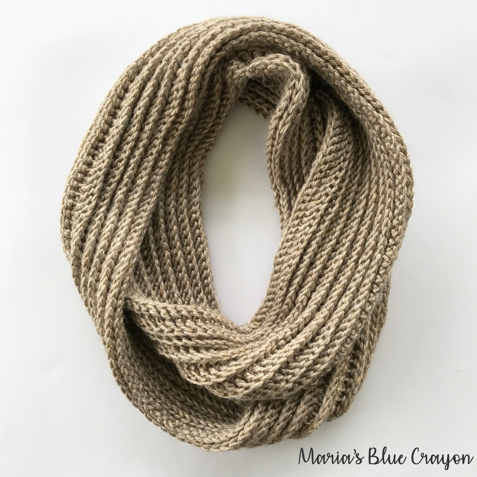 love scarf your products infinity navy melon
