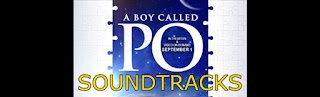 a boy called po soundtracks-a boy called po muzikleri