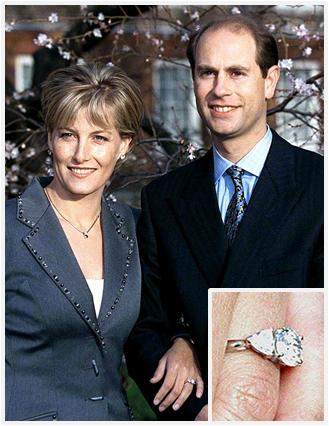 Image Result For Royal Wedding Rings