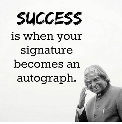 Autograph Movie Quotes