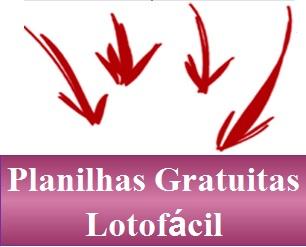 http://www.soloterias.net.br/p/planilhas-lotofacil.html
