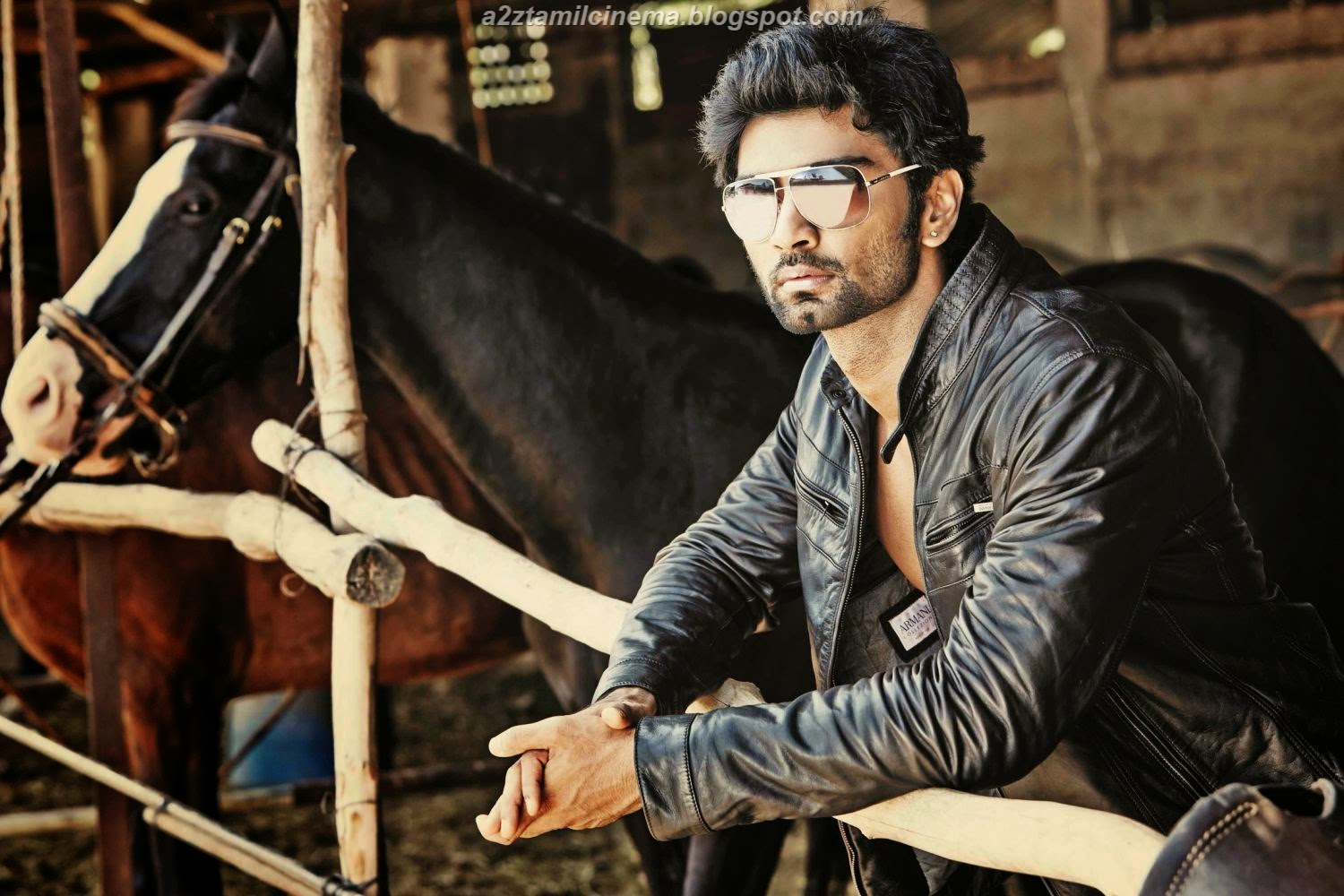 Fashion style Stylish atharva stills for girls