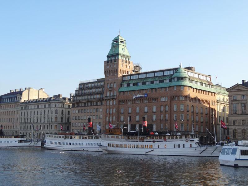 Stockholm_Radisson_Blu_Strand