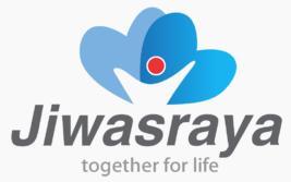Lowongan Kerja PT Asuransi Jiwasraya Terbaru