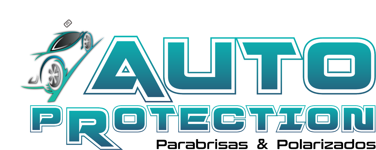 Auto Protection Blog