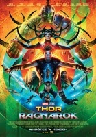 http://www.filmweb.pl/film/Thor%3A+Ragnarok-2017-707970