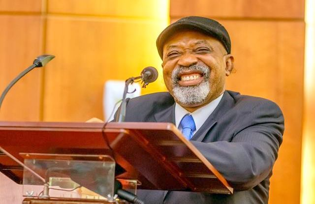 "Chris Ngige Reveals that ""Buhari's government has created 7m jobs"""