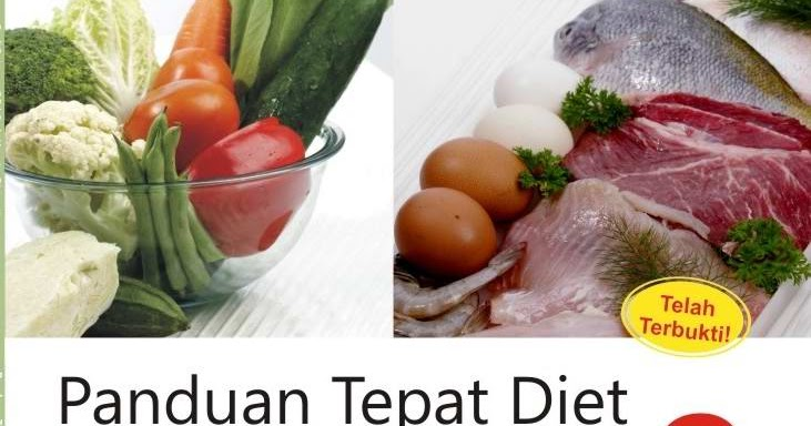 Raih Tubuh Ideal dengan Diet Golongan Darah O