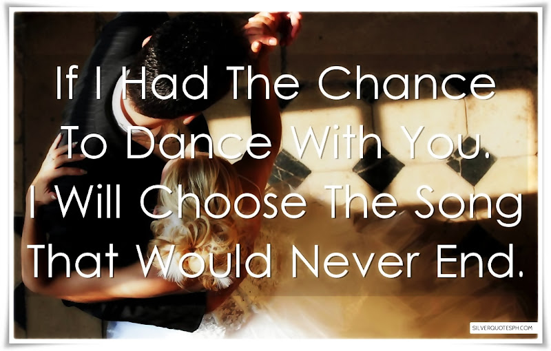 If I Had The Chance To Dance With You, Picture Quotes, Love Quotes, Sad Quotes, Sweet Quotes, Birthday Quotes, Friendship Quotes, Inspirational Quotes, Tagalog Quotes