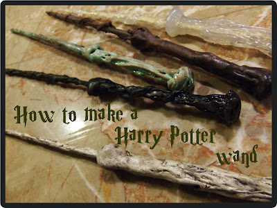 http://hollyshome-hollyshome.blogspot.com/2013/09/how-to-make-harry-potter-wand.html