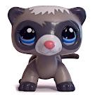 Littlest Pet Shop Large Playset Ferret (#2390) Pet