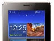 Firmware Advan T1E P7002 JB dan Cara Flashing [Tested]