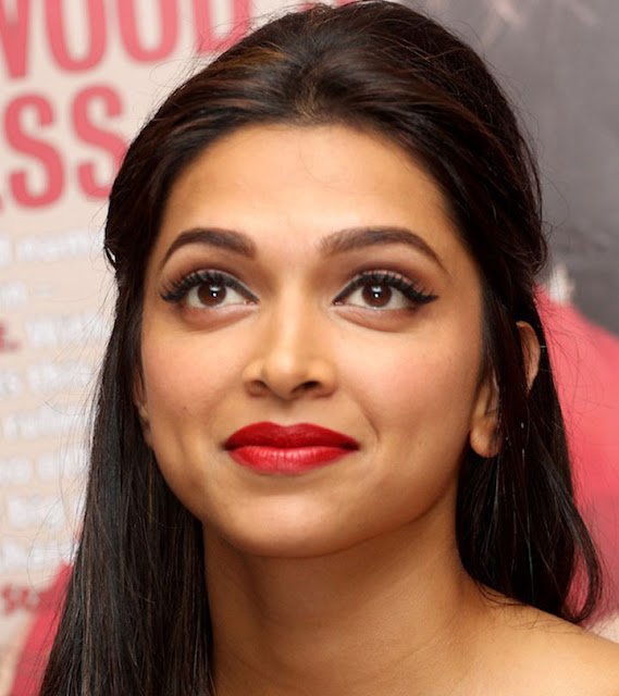 Deepika Padukone Wiki, Height, Weight, Age, Husband, Family and Biography