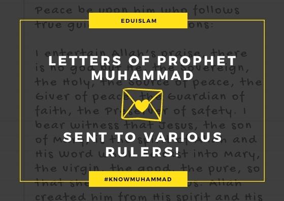original letters of prophet muhammad, prophet muhammad letters pdf, muhammad's letters authenticity, prophet muhammad letter to st catherine monastery, letter of prophet muhammad pbuh, did prophet muhammad write a letter