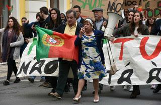 Este Verão, Portugal Vibrará Com Duas Comédias Nacionais!