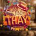 Top 5 look do são joão beneficente da Thaynara Og