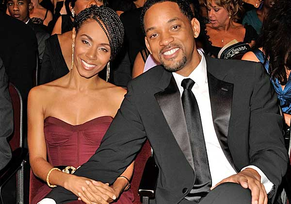 martin and tichina dating apps