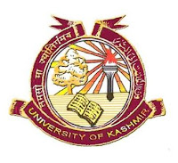 Kashmir University Results 2018 UG PG Diploma UOK 1st 2nd 3rd final year B.A B.Sc B.Com B.Ed M.Ed M.Com M.A M.Sc MBA M.Ed BBA MCA Regular Distance Educaiton DDEKU Professional and Non-Professional Courses Exam Results at www.kashmiruniversity.net / egov.uok.edu.in