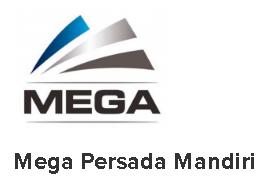 Lowongan Kerja di PT. Mega Persada Mandiri Sidoarjo Jawa Timur Juni 2016