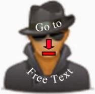 http://freetexthost.com/31i3mhgubc