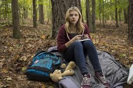 The 5th Wave 2016-2
