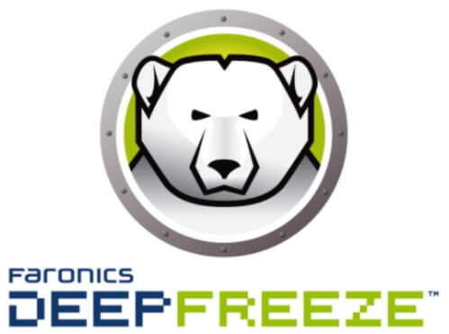 تحميل برنامج ديب فريز Deep Freeze مجانا للكمبيوتر