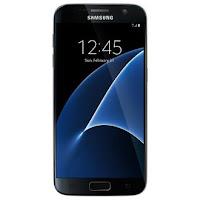 Samsung Galaxy S7 (Specs)