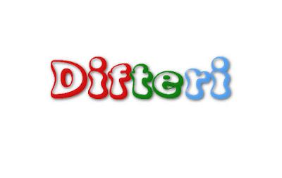 Kenali Ciri Penyakit Difteri, Pencegahan Dan Pengobatannya