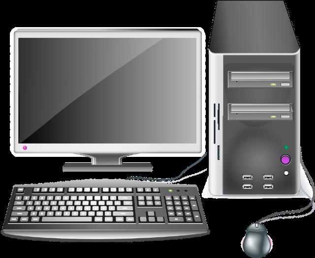 Computer kya hai in Hindi | Computer ka full form kya hai