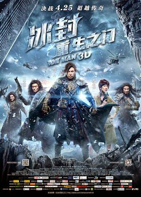 Iceman 2014 Hindi Dual Audio 480p BRRip 300MB hollywood movie Iceman hindi dubbed 300mb dual audio english hindi audio 480p hdrip free download or watch online at world4ufree.be