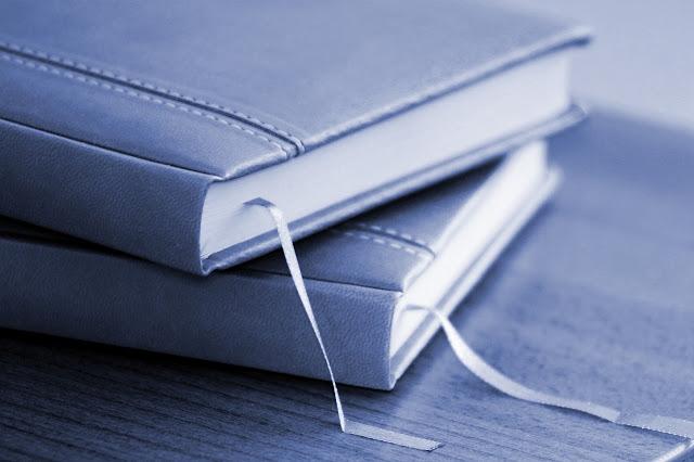 Metodo-Konmari-libros-papeles-portada-carpetas